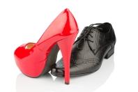 Man-Woman-Shoes-Original