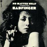 No_Matter_What_(Badfinger_single_-_cover_art)