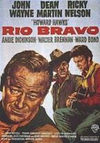 rio_bravo_wayne_poster-210x300