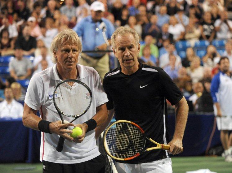 sub-tennis-11-jumbo