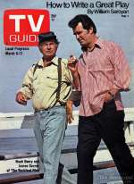 TV-Guide-cover-1976-Noah-Beery-and-James-Garner-The-Rockford-Files-750x1030