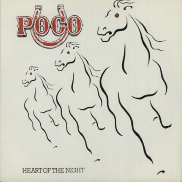 poco-heart-of-the-night-cover-1979
