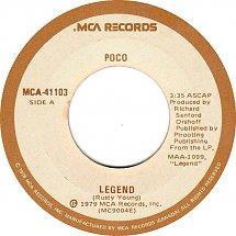 poco-legend-mca-5-s