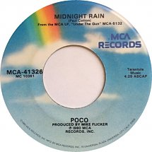 poco-midnight-rain-mca-s