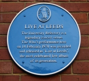 The_Who_Plaque_at_University_Leeds