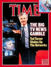 1982-ted-turner-time-9aug-75