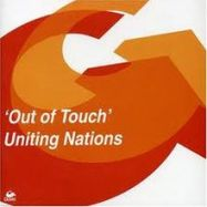 220px-Out-of-touch-by-uniting-nations