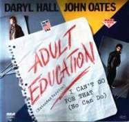 Adult_Education
