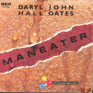 Hall_&_Oates_Maneater