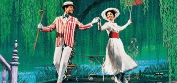 Mary-Poppins-720x340