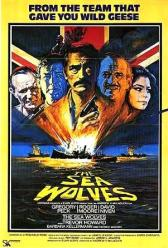 The-Sea-Wolves-1980