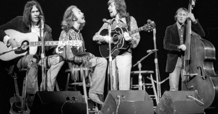 csny-political-protest-1970