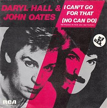 daryl-hall-and-john-oates-i-cant-go-for-that-no-can-do-rca-victor-4-s