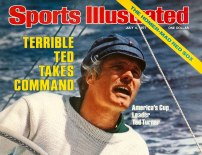 ted-turner-courageous-si-cover-1997