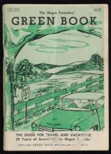 160122-greenbook-1956-07