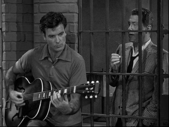 1x03-the-guitar-player-the-andy-griffith-show-15919538-640-480