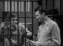 andy-griffith-the-andy-griffith-show-38268062-412-300