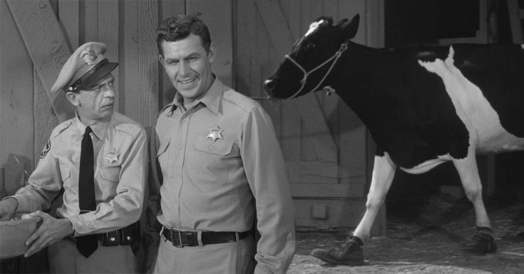eiqcj-1530304898-2107-blog-andy griffith cow thief main