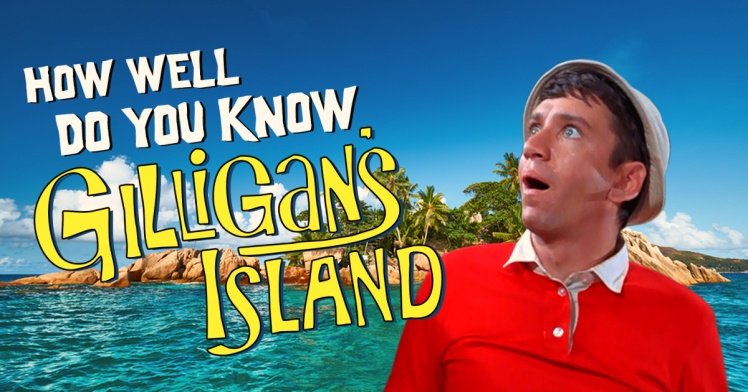 how_well_do_you_know_gilligans_island_featured_large