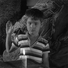 vzlfe-1509485084-10241-list_items-6_andy_griffith_show_keeper_of_the_flame_copy