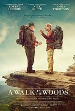 220px-A_Walk_in_the_Woods_Poster