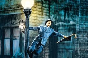 gene-kelly-singing-in-the-rain-1-0a6552f1