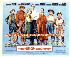 1958-The Big Country-poster.jpg