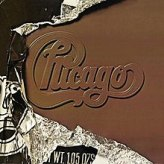 220px-Chicago_-_Chicago_X