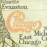220px-Chicago_-_Chicago_XI