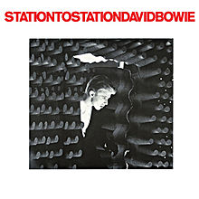 220px-Station_to_Station_cover