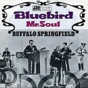 Buffalo_Springfield-Bluebird-Mr._Soul
