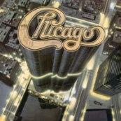 Chicago_-_Chicago_13