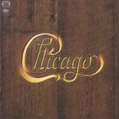 Chicago_-_Chicago_V