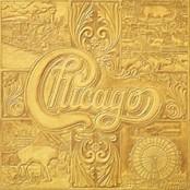 Chicago_-_Chicago_VII