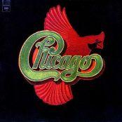 Chicago_-_Chicago_VIII