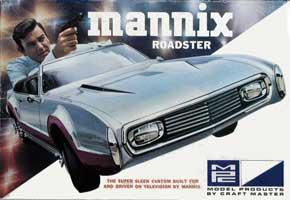 mannix-roadster
