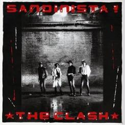 The_Clash_-_Sandinista!