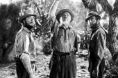 the_treasure_of_the_sierra_madre4