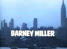 250px-Barney_Miller