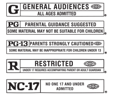 movie_rating_labels_by_fairyfindings_d45tuzt-pre