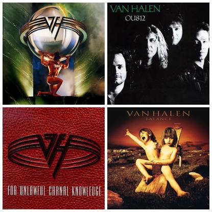 Van-Halen-The-Sammy-Years