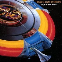 220px-ELO-Out_of_the_Blue_Lp
