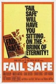 225px-Fail_safe_moviep