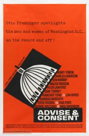 advise-consent-movie-poster