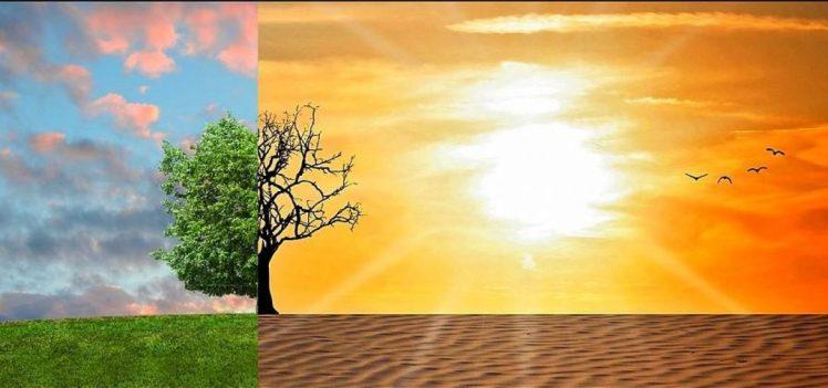 climate-change-2063240_960_720-371ej3ehu37q156t39jzls