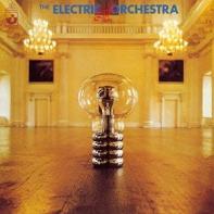 ElectricLightOrchestranoanswer