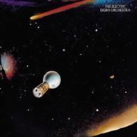 ELO_2_UK_album_cover