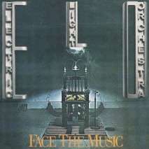 ELO_Face_The_Music_album_cover