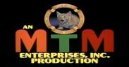 mMlAf-1485377463-722-lists-mtm_logo_1200.png