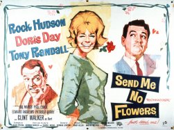 send-me-no-flowers-1964-00m-w74